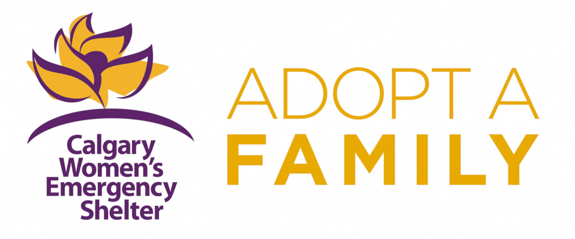 Adopt_a_Family_Thumbnail_cropped.jpg