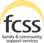 FCSS Logo SIZED FOR CWES WEBSITE