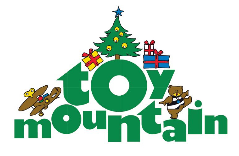 Toy Mountain_No Sponsors.jpg